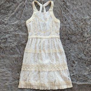 AEO Lace Dress